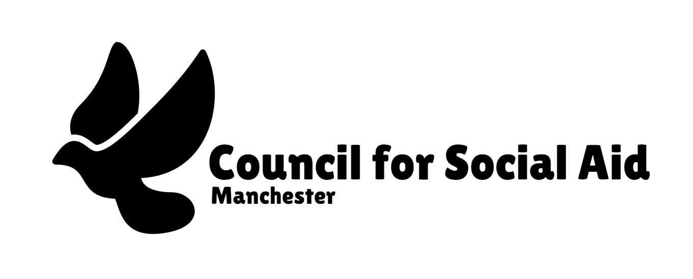 Manchester Diocesan Council for Social Aid